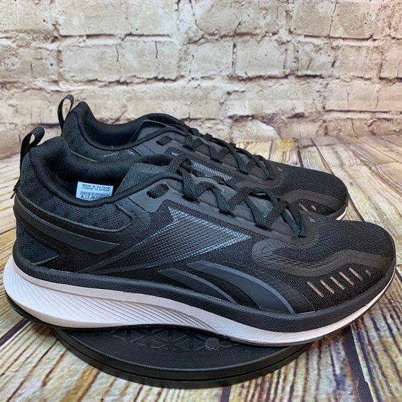 Reebok Shoes | Reebok Fusion Run 2 Mens